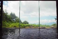 高峰高原ホテル-2
