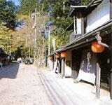 y_karuizawa
