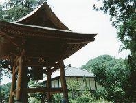 長福寺(内山)