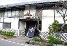 黒澤酒造2