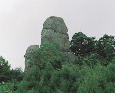 41-3_行人岩-2