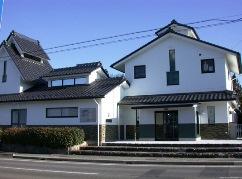鎌倉彫記念館-2