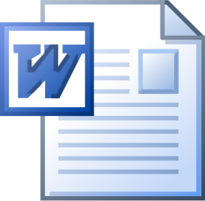 2000px-MS_word_DOC_icon_svg